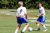 MHS Mens JV soccer vs Seven Hills 2015-08-22-28
