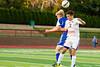 MHS Mens Soccer vs CHCA 2015-9-19-6