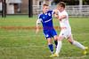 MHS Mens Soccer vs Deer Park 2015-9-22-17