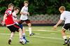 MHS Mens Soccer Alumni game 2015-08-01-101
