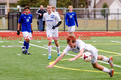 MHS Mens Soccer vs Carroll District Championship 2015-10-31-120