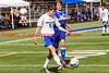 MHS Mens JV soccer vs Seven Hills 2015-08-22-38