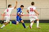 MHS Mens Soccer vs Deer Park 2015-9-22-31