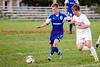 MHS Mens Soccer vs Deer Park 2015-9-22-16