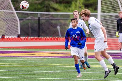 MHS Mens Soccer vs Carroll District Championship 2015-10-31-118