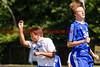 MHS Mens JV soccer vs Seven Hills 2015-08-22-35