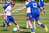 MHS Mens JV soccer vs Seven Hills 2015-08-22-22