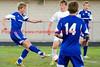 MHS Mens Soccer vs Deer Park 2015-9-22-22