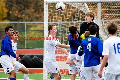 MHS Mens Soccer vs Carroll District Championship 2015-10-31-125