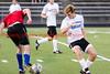 MHS Mens Soccer Alumni game 2015-08-01-90