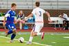 MHS Mens Soccer vs CHCA 2015-9-19-8