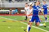 MHS Mens Soccer vs CHCA 2015-9-19-4