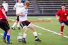 MHS Mens Soccer Alumni game 2015-08-01-89
