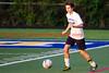 MHS Mens Soccer Alumni game 2015-08-01-88