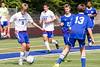 MHS Mens JV soccer vs Seven Hills 2015-08-22-23