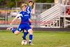 MHS Mens Soccer vs Deer Park 2015-9-22-36