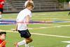 MHS Mens Soccer Alumni game 2015-08-01-107