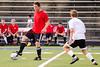 MHS Mens Soccer Alumni game 2015-08-01-98