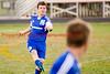 MHS Mens Soccer vs Deer Park 2015-9-22-21