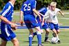 MHS Mens JV soccer vs Seven Hills 2015-08-22-25