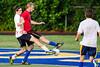 MHS Mens Soccer Alumni game 2015-08-01-95