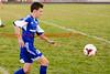 MHS Mens Soccer vs Deer Park 2015-9-22-27