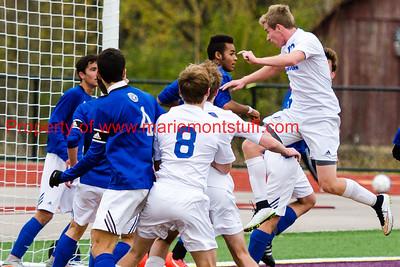 MHS Mens Soccer vs Carroll District Championship 2015-10-31-106