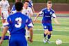 MHS Mens Soccer vs CHCA 2015-9-19-19