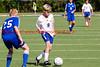 MHS Mens JV soccer vs Seven Hills 2015-08-22-32