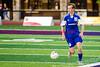 MHS Mens Soccer vs CHCA 2015-9-19-2