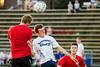 MHS Mens Soccer Alumni game 2015-08-01-96