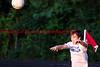 MHS Mens Soccer Alumni game 2015-08-01-91