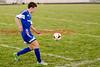 MHS Mens Soccer vs Deer Park 2015-9-22-28