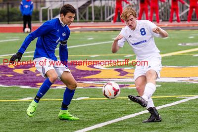 MHS Mens Soccer vs Carroll District Championship 2015-10-31-126