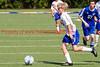 MHS Mens JV soccer vs Seven Hills 2015-08-22-29