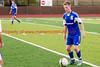 MHS Mens Soccer vs CHCA 2015-9-19-12