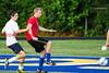 MHS Mens Soccer Alumni game 2015-08-01-94