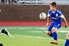 MHS Mens Soccer vs CHCA 2015-9-19-10