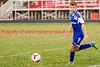 MHS Mens Soccer vs Deer Park 2015-9-22-29