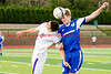MHS Mens Soccer vs CHCA 2015-9-19-15