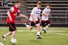 MHS Mens Soccer Alumni game 2015-08-01-99