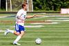 MHS Mens JV soccer vs Seven Hills 2015-08-22-24