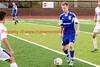 MHS Mens Soccer vs CHCA 2015-9-19-13
