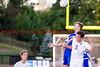 MHS Mens Soccer vs CHCA 2015-9-19-16
