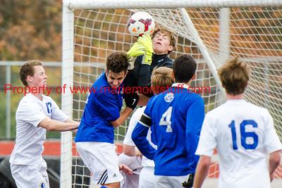 MHS Mens Soccer vs Carroll District Championship 2015-10-31-124