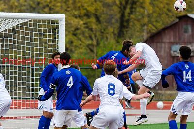 MHS Mens Soccer vs Carroll District Championship 2015-10-31-105