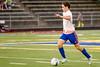 MHS Mens Soccer Alumni game 2015-08-01-87