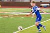 MHS Mens Soccer vs CHCA 2015-9-19-14