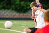 MHS Mens Soccer Alumni game 2015-08-01-92