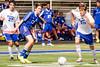 MHS Mens JV soccer vs Seven Hills 2015-08-22-26